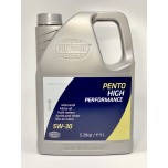 Pentosin High Performance 5W30 5л 1089206