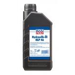 LIQUI MOLY Hydraulikoil HLP 46 1л 1117