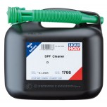 LIQUI MOLY DPF Cleaner 5л 1766
