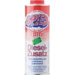 LIQUI MOLY Speed Diesel Zusatz 1л 1975