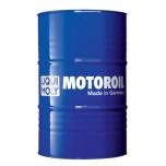 LIQUI MOLY Diesel Synthoil 5W40 205л 1344