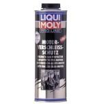 LIQUI MOLY Pro-Line Motor-Verschleiss-Schutz  1л 5197