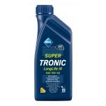 Aral Super Tronic Longlife III 5W30 1л 20478
