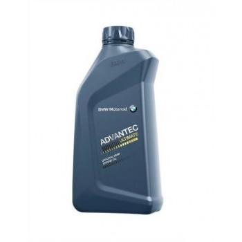BMW Advantec Ultimate 5W40 1л 83122405887