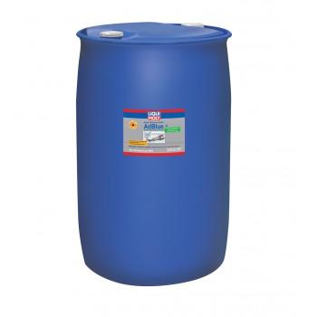 LIQUI MOLY AdBlue Водный раствор мочевины 32.5проц 200л 8833
