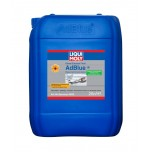LIQUI MOLY AdBlue Водный раствор мочевины 32.5проц 20л 8835