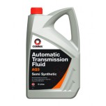 Comma AQ3TM AUTOMATIC TRANSMITION FLUID 5л AQ35L