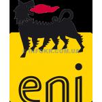 AGIP-ENI