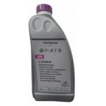 AUDI Antefreeze concentrat G13 1,5л GA13A8JM1