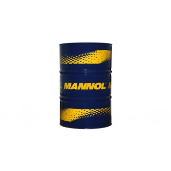 MANNOL Classic 10W40 208л