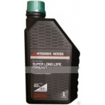 Mitsubishi Super Long Life Coolant 1л MZ320291
