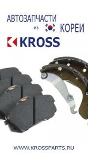 KROSSPARTS