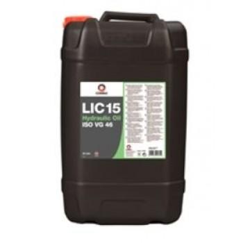 Comma LIC15 25л L1525L