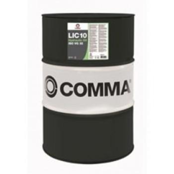 Comma LIC10 ISO VG 32 205л L10205L