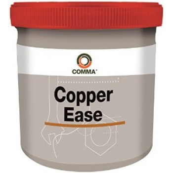Comma COPPER EASE 0,5кг CE500G