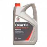 Comma EP80W90 GEAR OIL 5л GO45L