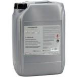 AUDI DSG fluid 20л G052529A6