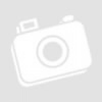 Peugeot Brake Fluid Dot-4 0,5л 1610725580